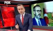 FOX TV Ana Haber sunucusu Selçuk Tepeli'den çiftçiyi eleştiren Mahir Ünal'a tepki
