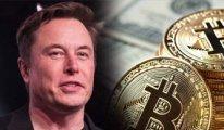 Şimdi de Bitcoin'i uçurdu... Saat başı yeni rekor
