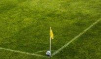 Millilerin Letonya maçını yönetecek hakem belli oldu