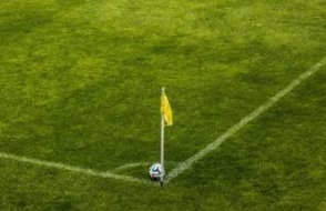 Trabzonspor-Fenerbahçe derbisinde tek gol vardı