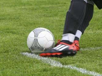 Medipol Başakşehir ile Çaykur Rizespor hazırlık maçında karşılaştı