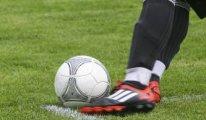 Manchester United - Roma maçında tam 8 gol vardı