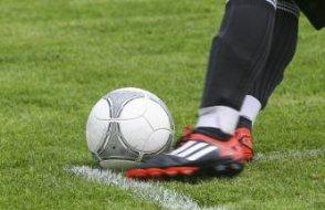 Medipol Başakşehir - Fenerbahçe maçında 3 gol vardı