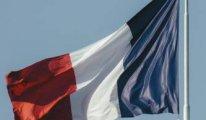 Fransa'dan Milli Görüş'e ağır eleştiri