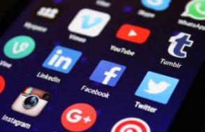 Facebook ve Instagram'dan darbe sonrası yeni karar