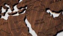 Libya'dan Türkiye açıklaması