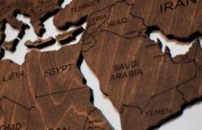 Birleşmiş Milletler Güvenlik Konseyi'nden Libya ile ilgili yeni karar