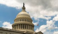 ABD'deki kongre baskınıyla ilgili yeni gelişme