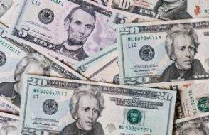 Dolar TL karşısında yükselişe geçti