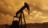 Brent petrolün varil fiyatı 8 Ocak 2020'den bu yana ilk kez...