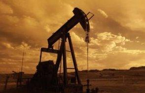 OPEC'ten petrol üretimi konusunda yeni açıklama