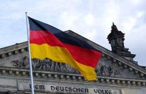 Alman mahkemesi, Esad rejiminin İşkencecisine hapis cezası verdi