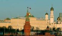 Rusya cephesi ABD'ye vereceği karşılığı belirledi