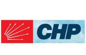 CHP'den bir istifa kararı daha