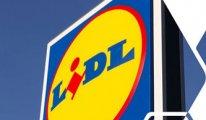 Almanya'da Lidl market zinciri genel merkezinde patlama