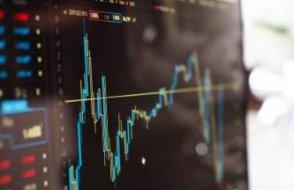 Ekonomi piyasaları bu konuşmayı bekliyordu