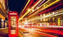 İngiltere'de isteyen herkese hızlı koronavirüs testi imkanı
