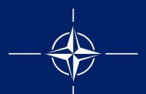 2 NATO gemisi daha Karadeniz'e giriş yaptı