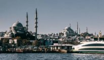 İstanbul için olası deprem senaryosunda tsunamiye dikkat çekildi