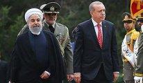 İran Türkiye'nin Irak'taki harekatından rahatsız