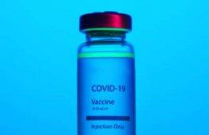 Çin aşısı Sinovac'ın Şili'deki etki oranı açıklandı