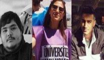 Ankara'daki kaçırılma olayında yeni detaylar: Kamera görüntüleri silinmiş