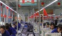 Japonlardan Çin'e Doğu Türkistan boykotu: Anlaşmalar iptal edilecek
