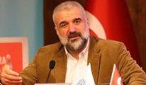 AKP İstanbul İl Başkanlığı'na Milli Görüşçü isim geliyor