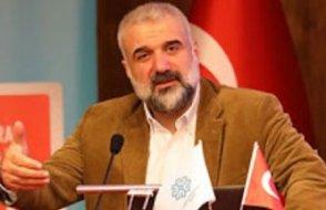 AKP'nin yeni İstanbul İl Başkanı 'ihale şampiyonu' şirketin ortağı çıktı