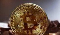 Bitcoin 50 bin dolar barajını tekrar geçti