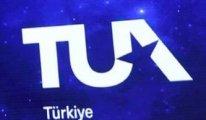 İşte Türkiye Uzay Ajansının ilk icraatı