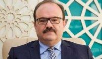 Kanada'nın Uygur soykırımı kabulünü AKP'li bakan yardımcısı beğenmedi