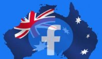 Facebook - Avustralya krizinde kazanan bakın kim oldu?