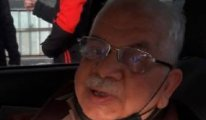 Nusret Dede'ye 'cezaevinde kalabilir' raporu verdiler ama kalp ilacını vermiyorlar