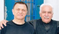 Ergenekon sanığı asker, Karsan'ın %28'ine ortak oldu