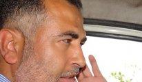 Suriye'ye kimyasal silah satan Heysem Topalca MİT'in korumasındaymış