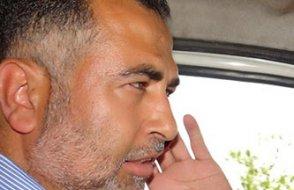 Cihadistlere silah satan Heysem Topalca MİT koruması altında Konya'da yaşıyormuş
