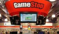 İkinci GameStop Dalgası