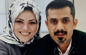 Binlerce kişi gazeteci Mehmet Baransu'nun özgürlüğüne kavuşması için mesaj attı