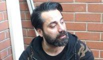 Şarkıcı Çılgın Sedat'ın evi yandı: İBB'nin gösterdiği yerde kalıyorum
