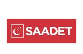 Saadet'ten Erdoğan'a Erbakan daveti