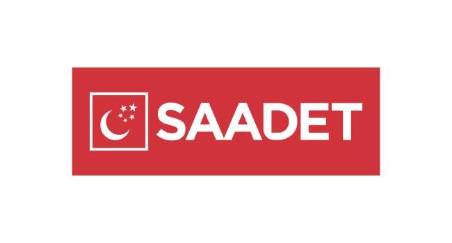 Saadet'ten Erdoğan'a davet