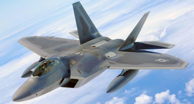 F-35 olmadı başka bir uçak modeli mi denenecek?