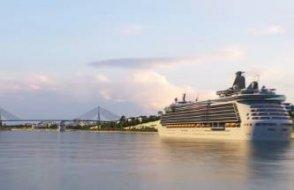 İnanılmaz rakam! Kanal İstanbul'un toplam maliyetini hesapladı