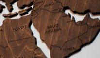 Suudi Arabistan'dan Kaşıkçı raporuyla ilgili ilk açıklama