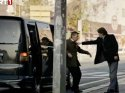 TRT dizisinde transporter'la adam kaçırma övgüsü