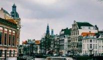 Hollanda'da artık yasak olacak