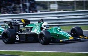Formula 1'de 1993'ten sonra bir ilk mi yaşanacak?
