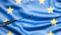 Slovakya, Rus aşısına onay veren ikinci AB ülkesi oldu