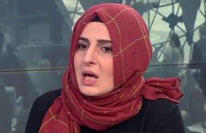 AKP İstanbul İl Başkanlığı'na havuz medyasından transfer